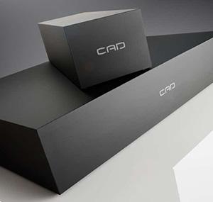 CAD-Computer_Audio_Design