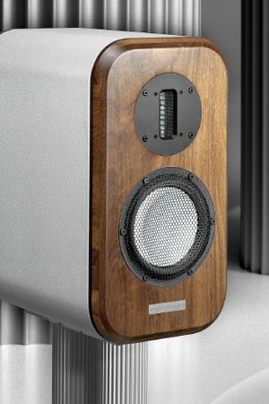 Engelholm Audio Trill