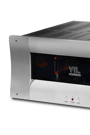 VTL S200