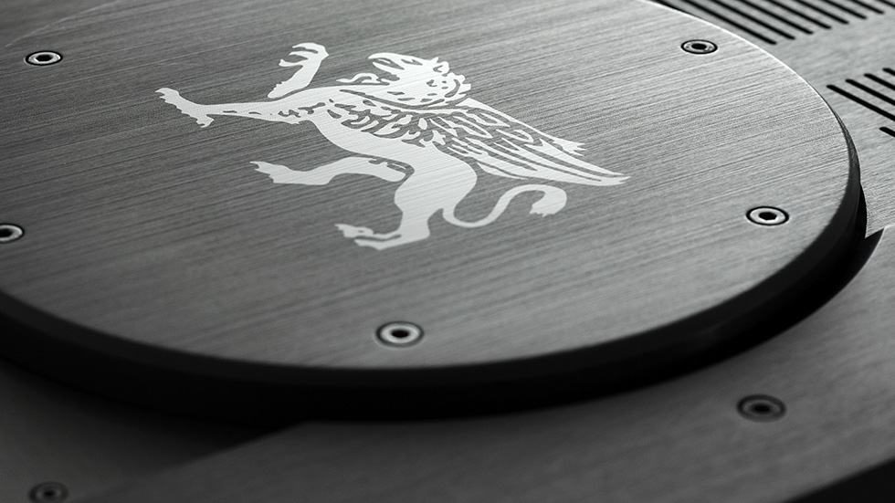 Gryphon_front_04