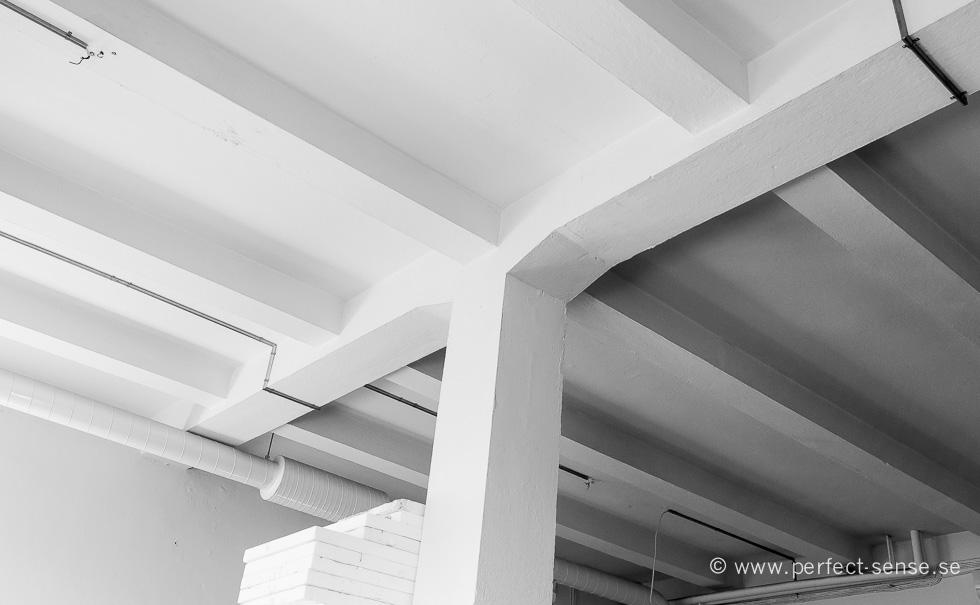 Våra nya showroom - Gamla brandstationen-6
