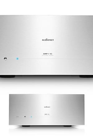 Audionet_AMP_I_V2
