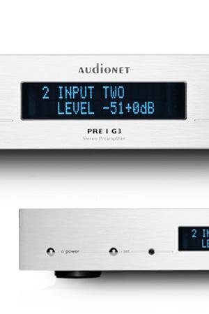 Audionet_Pre_I_G3