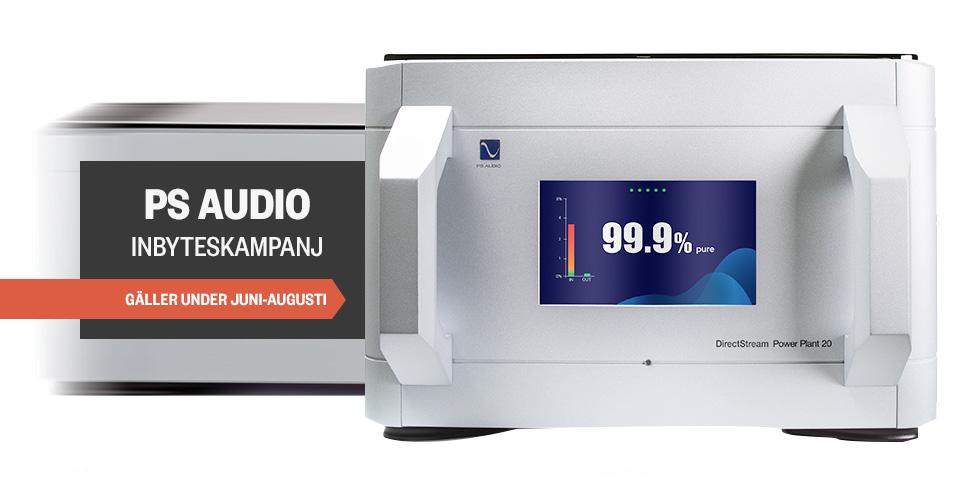 PS_Audio_Inbyteskampanj