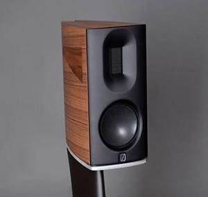 Børresen Acoustics