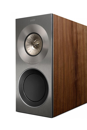 KEF_Reference_One