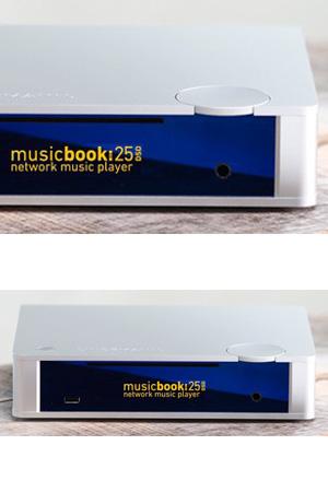 Lindemann_Musicbook_25DSD