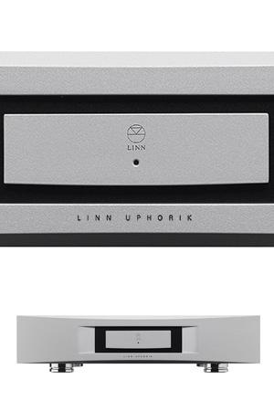 Linn_Uphorik