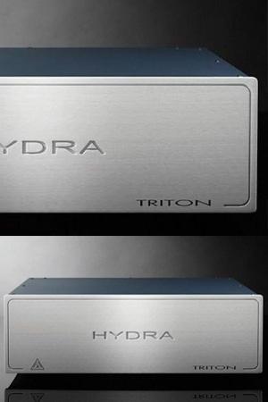 Shunyata Hydra Triton