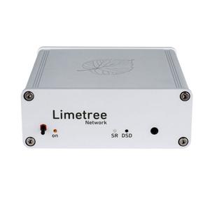 Lindemann Limetree