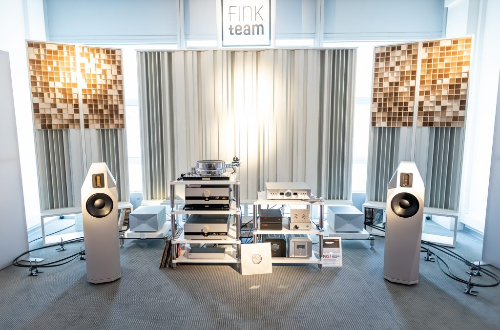 high end 2019 münchen