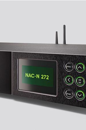 Naim_NAC-N72