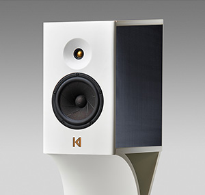Kroma Audio