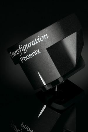 Transfiguration_Phoenix_S