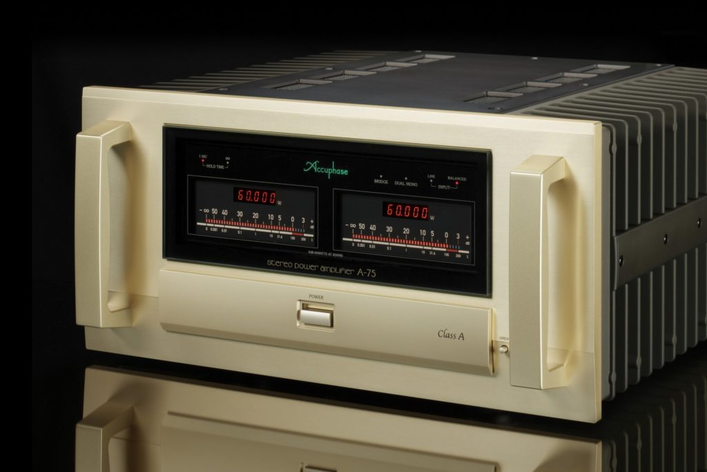 Accuphase_A-75