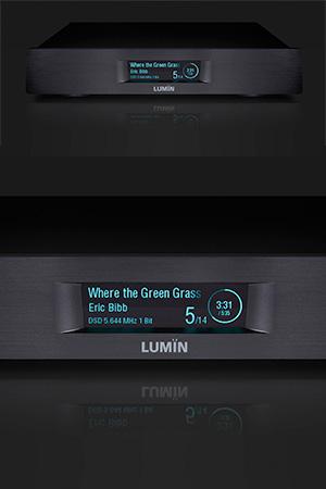 Lumin D2