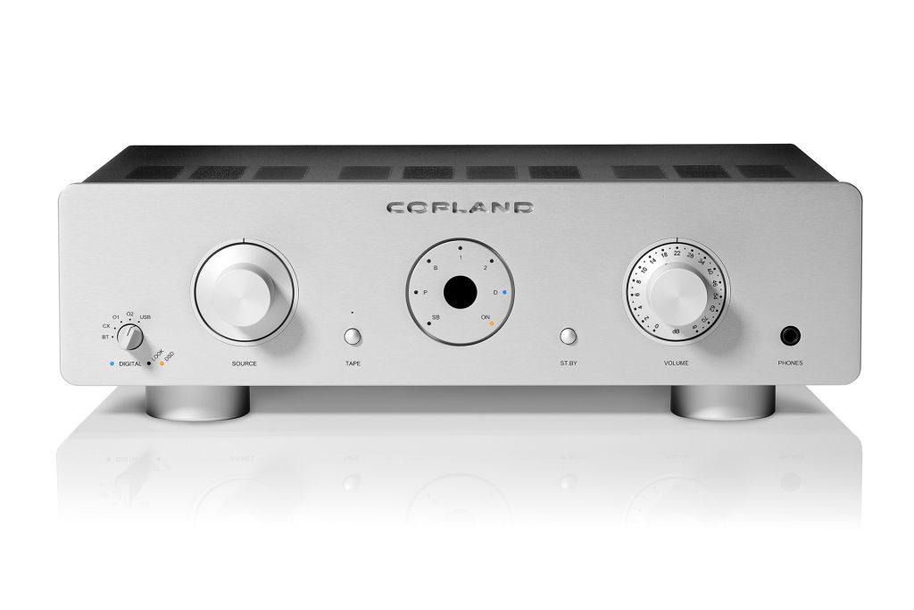 Copland CSA-100
