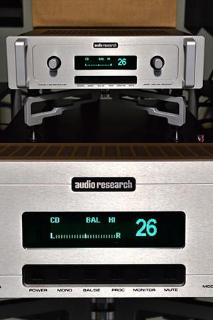 Audio_Research_LS26