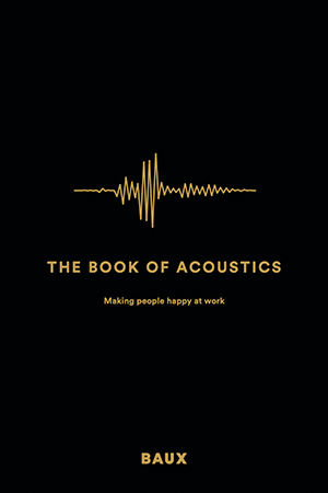 Baux_The-Book-of-Acoustics