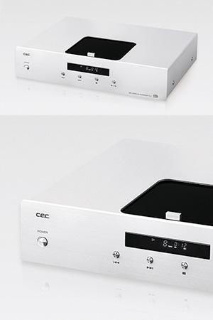 CEC TL5N