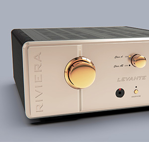 Riviera Audio Labs