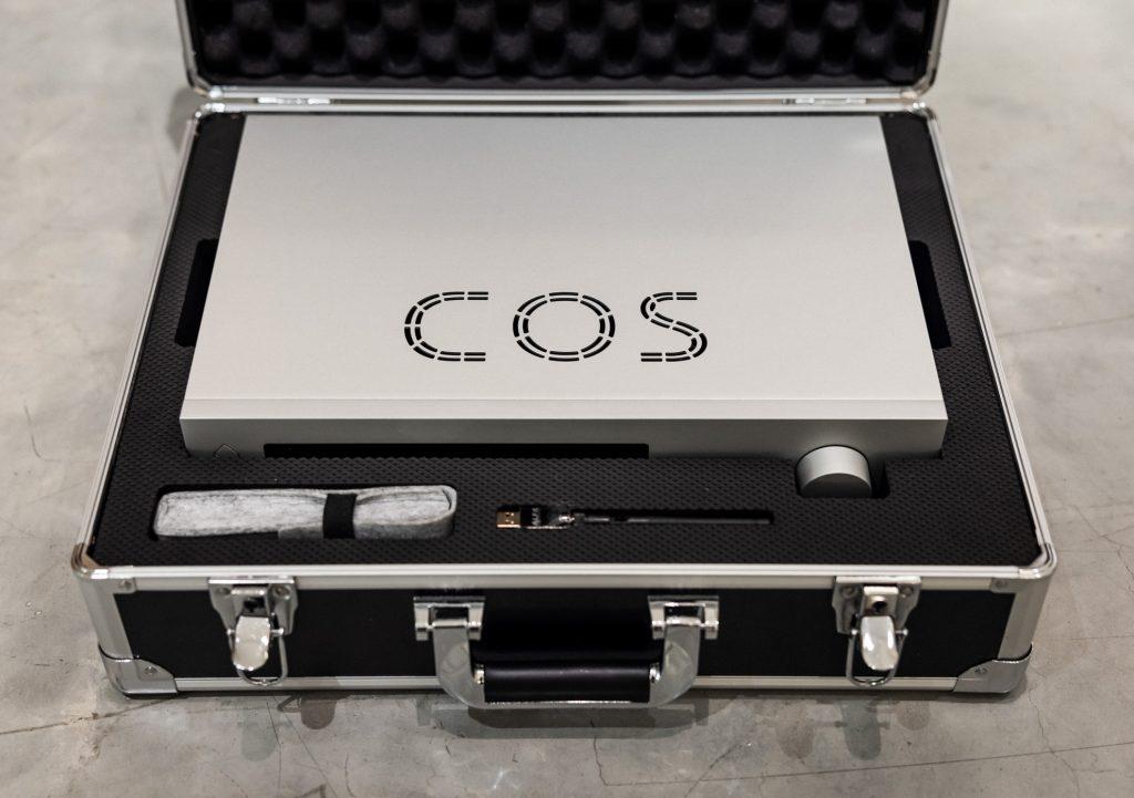 COS D10