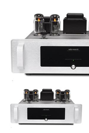 Audio Research VT80